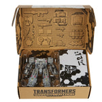 Transformers - WFC Deluxe Centurion Drone Weaponizer Pack