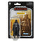 Star Wars - The Vintage Collection: Darth Vader [Rogue One]