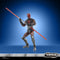 Star Wars The Vintage Collection - The Clone Wars: Darth Maul (Mandalore)