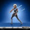Star Wars The Vintage Collection - The Clone Wars: Ahsoka Tano (Mandalore)