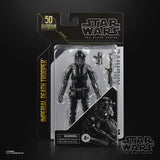 Star Wars - The Black Series Archive: Imperial Death Trooper