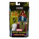 Marvel Legends - Super Villians: The Hood