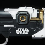 Star Wars - NERF LMTD: The Mandalorian Amban Phase-pulse Blaster