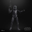 Star Wars The Black Series - The Bad Batch: Elite Squad Trooper