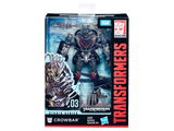 Studio Series - 03 - Crowbar Movie 3 HASBRO - TOYBOT IMPORTZ