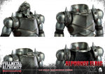 Threezero - Full Metal Alchemist: Brotherhood - Twin Pack Threezero - TOYBOT IMPORTZ