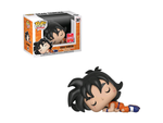 SDCC 2018 Pop! Vinyl - Dragon Ball Super - Yamcha Dead - TOYBOT IMPORTZ