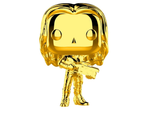 US Exclusive Pop! Vinyl - Marvel Studios 10th Anniversary - Gamora Gold Chrome