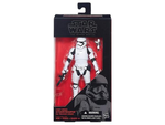"Star Wars - The Black Series 6"" First Order Stormtrooper - TOYBOT IMPORTZ"