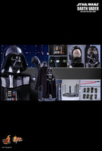 Hot Toys - Star Wars - Darth Vader *Preorder*