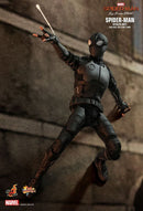 Hot Toys - Spider-Man: Far From Home - Stealth Suit Hot Toys - TOYBOT IMPORTZ