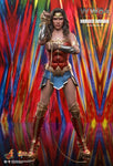 Hot Toys - Wonder Woman: 1984 - Wonder Woman