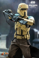 Hot Toys - Star Wars: Rogue One - Shoretrooper Squad Leader