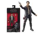 "Star Wars - The Black Series 6"" Captain Poe Dameron - TOYBOT IMPORTZ"