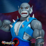 Super7 - Thundercats Ultimate Figure: Panthro