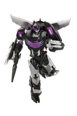 MMC - R-27SG Calidus Shadow Ghost TFCON'17 DC exclusive