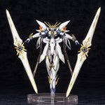 Xenoblade Chronicles 2 - Siren Model Kit