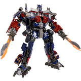 TRANSFORMERS MOVIE 10TH ANNIVERSARY - MB-17 Optimus Prime (ROTF) - TOYBOT IMPORTZ