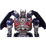 Transformers Movie 10th Anniversary - MB-20 Nemesis Prime - TOYBOT IMPORTZ