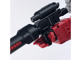 Fans Hobby - MBA-02 Articulated hands for MB-06 - TOYBOT IMPORTZ