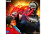 Mezco - One:12 Collective - Darkseid - TOYBOT IMPORTZ