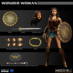 Mezco - One:12 Collective - Wonder Women - TOYBOT IMPORTZ