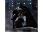Mezco - One:12 Collective - Batman - Ascending Knight Batman - TOYBOT IMPORTZ
