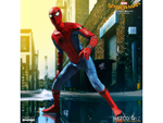 Mezco - One:12 Collective - Spider-Man: Homecoming - Spider-Man Mezco - TOYBOT IMPORTZ