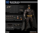 Mezco - One:12 Collective - Batman - Sovereign Knight - TOYBOT IMPORTZ