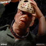 Mezco - One:12 Collective - Friday the 13th - Jason - TOYBOT IMPORTZ