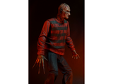 NECA - A Nightmare on Elm Steet - 30th Anniversary - TOYBOT IMPORTZ