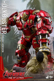 Hot Toys - Avengers: Age of Ultron -  Hulkbuster Deluxe Version Hot Toys - TOYBOT IMPORTZ