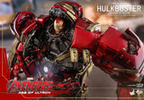 Hot Toys - Avengers: Age of Ultron -  Hulkbuster Deluxe Version - TOYBOT IMPORTZ