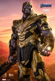 Hot Toys - Avengers 4: Endgame Thanos Hot Toys - TOYBOT IMPORTZ
