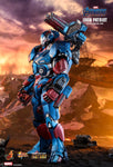 Hot Toys - Avengers: Endgame - Iron Patriot Hot Toys - TOYBOT IMPORTZ