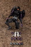 Ocular Max - PS-04S Azalea Stealth TFCON Chicago 2018 Exclusive MMC - TOYBOT IMPORTZ
