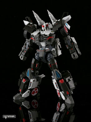 GCreation - GDW-02 REBEL *Preorder*
