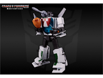 Takara Tomy - MP-20+ Masterpiece Wheeljack