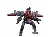 Diaclone - DA-30 Powered System Set - TOYBOT IMPORTZ
