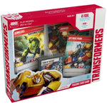 Transformers - Trading Card Game - Autobot Starter Set