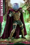Hot Toys - Spider-Man: Far From Home - Mysterio Hot Toys - TOYBOT IMPORTZ