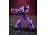Iron Factory - IF EX-20A - Amethyst Iron Factory - TOYBOT IMPORTZ