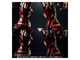 S.H.Figuarts - Avengers :  Infinity War - Hulkbuster Mark 2.0 S.H.Figuarts - TOYBOT IMPORTZ