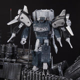 Transformers - Generations Selects: Galactic Man Shockwave HASBRO - TOYBOT IMPORTZ