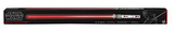 Star Wars - The Black Series - Darth Maul Force FX Lightsaber