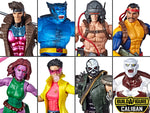 Marvel Legends - X-Men Wave 4 - TOYBOT IMPORTZ