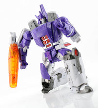 Fans Toys - FT-16 - Sovereign - Reissue *Preorder*
