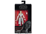 "Star Wars - The Black Series 6"" Rey - TOYBOT IMPORTZ"