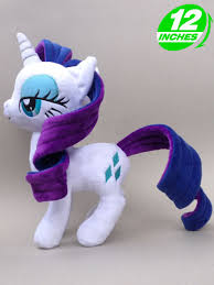 My Little Pony 12