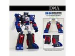 DNA Design - DK-04 - Fortress Maximus Add on kit - TOYBOT IMPORTZ
